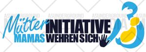 Logo-Mütter-wehren-sich
