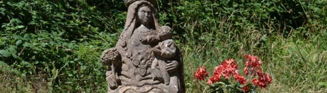 steinerne-madonna-von-roncesvalles1.jpg