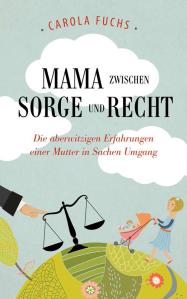 Mama_Sorge_Recht_gross