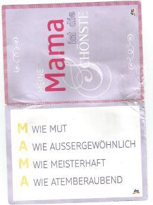 MeineMama2
