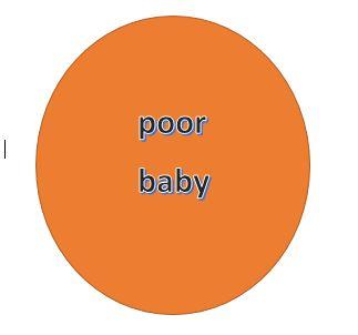 poorbaby