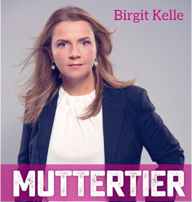 BirgitKelle
